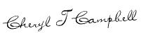 signature-cheryl-campbell