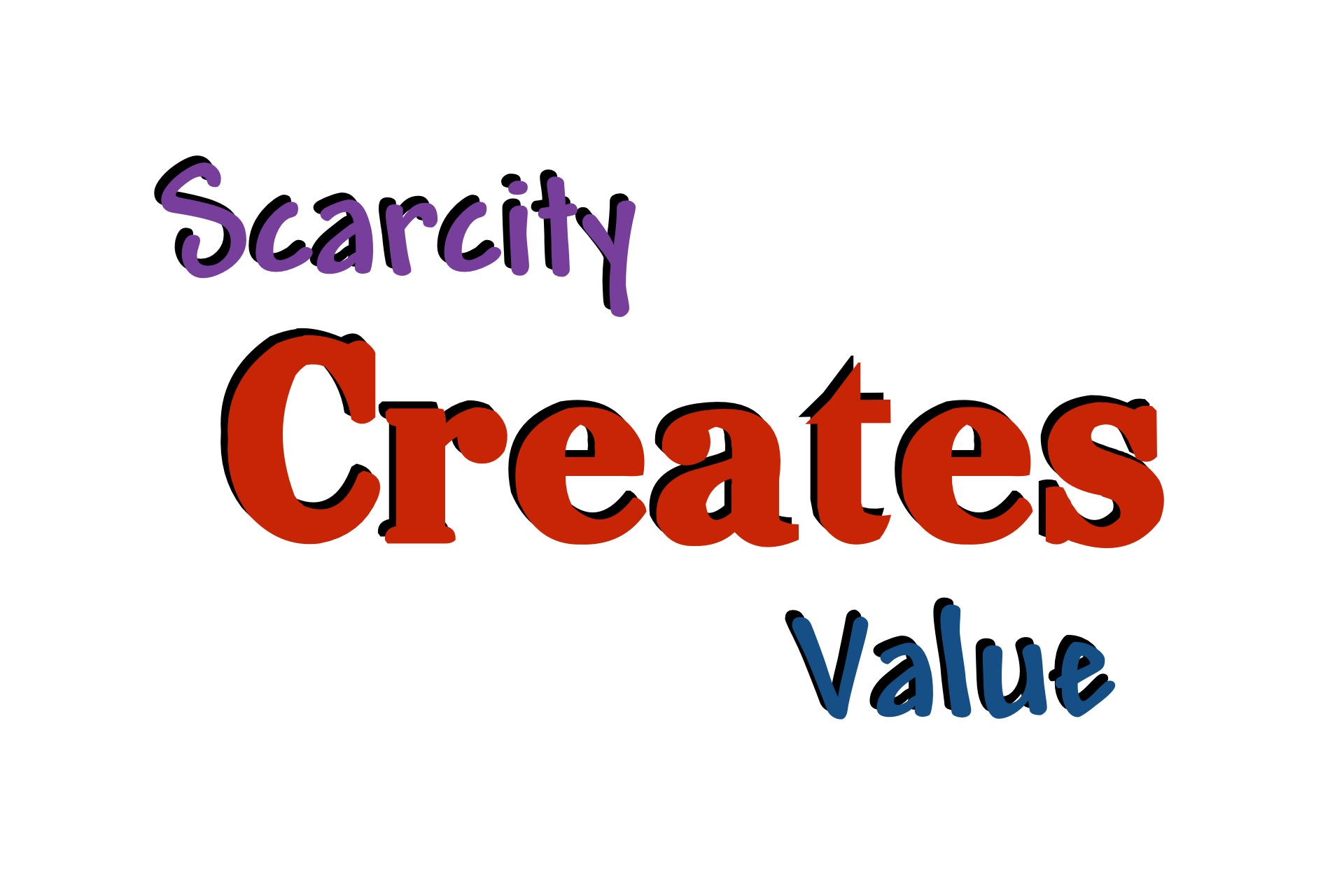 Creating Scarcity to Explode Your Coaching Business