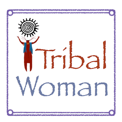 Tribal Woman - A Community for Women Entrepreneurs