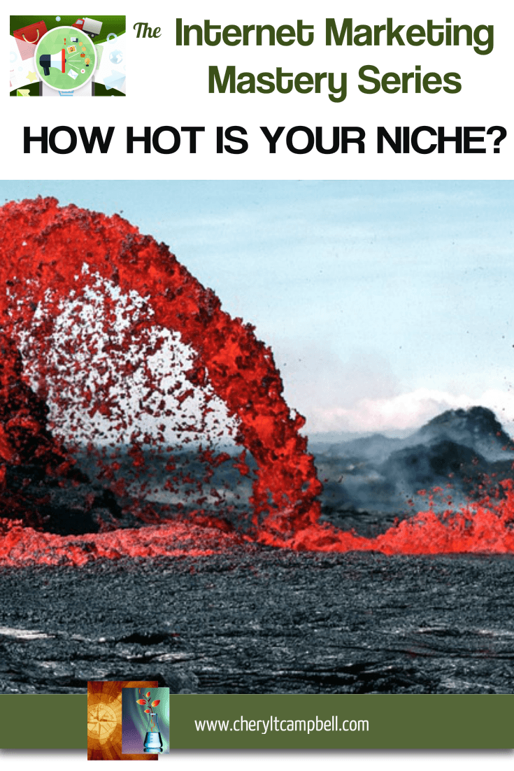 IMM-How-Hot-Is-Your-Niche