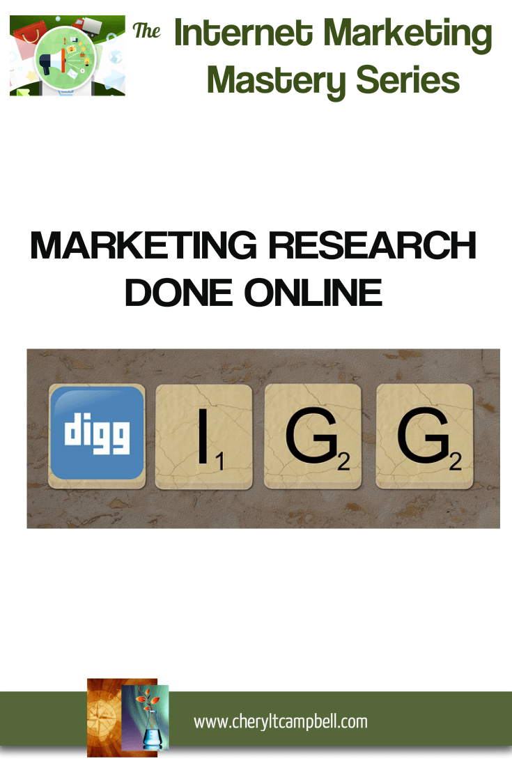 Internet-marketing-research-online