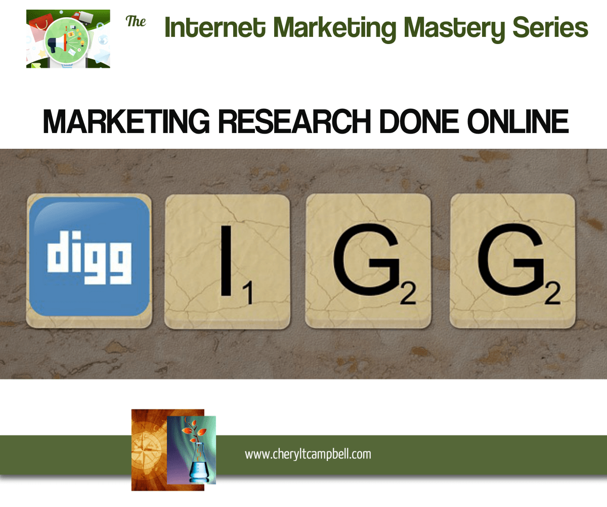 Internet-marketing-mastery-research-online