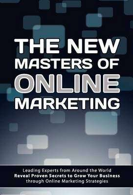 The-New-Masters-of-Online-Marketing