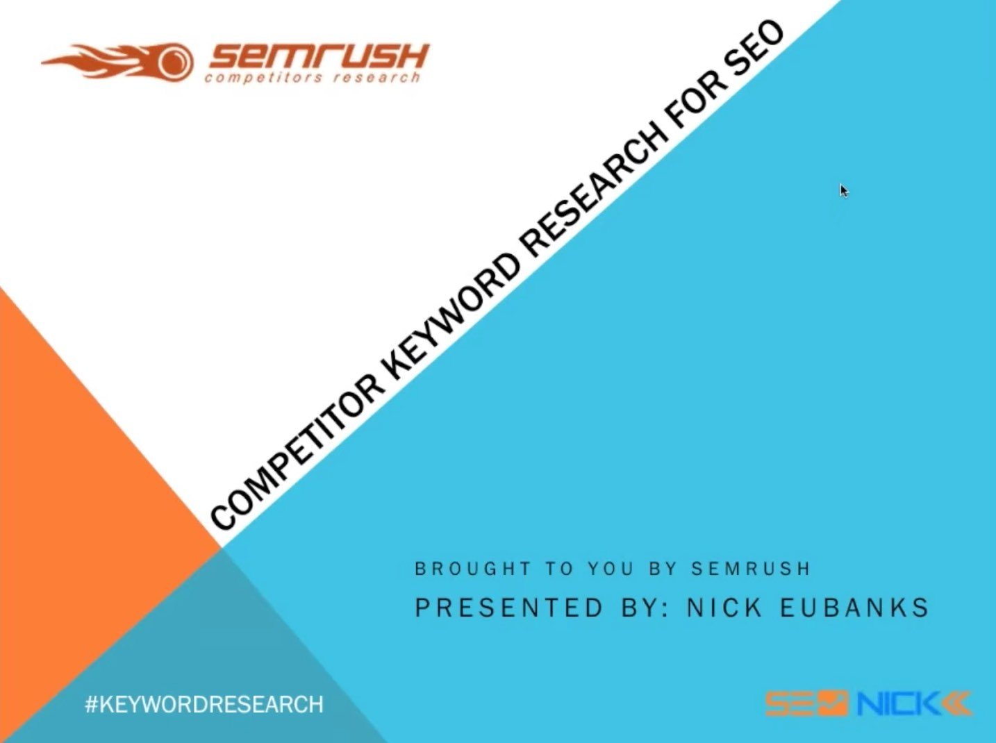 competitor-keyword-research-seo