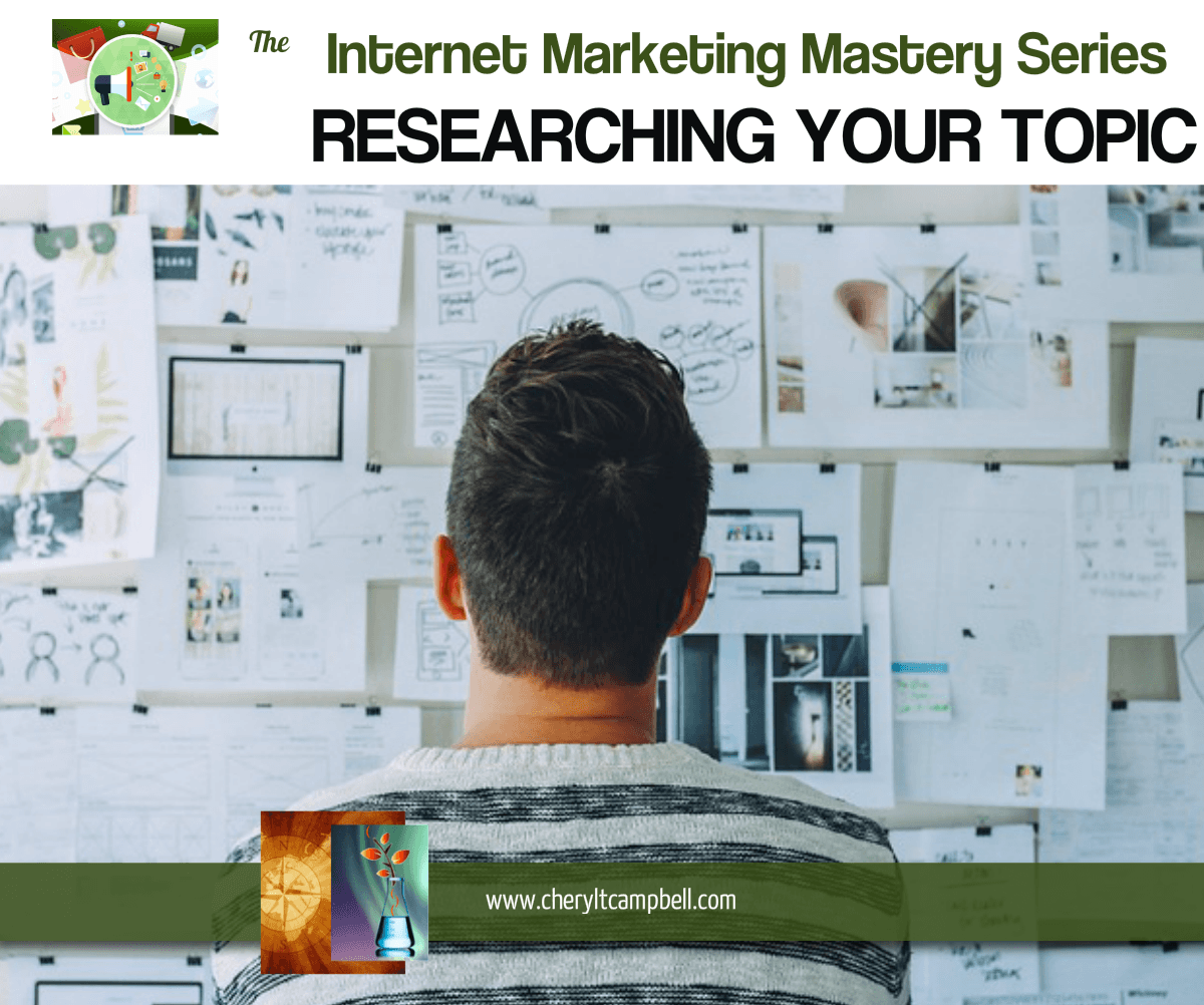 Internet-marketing-Research-Your-Topic