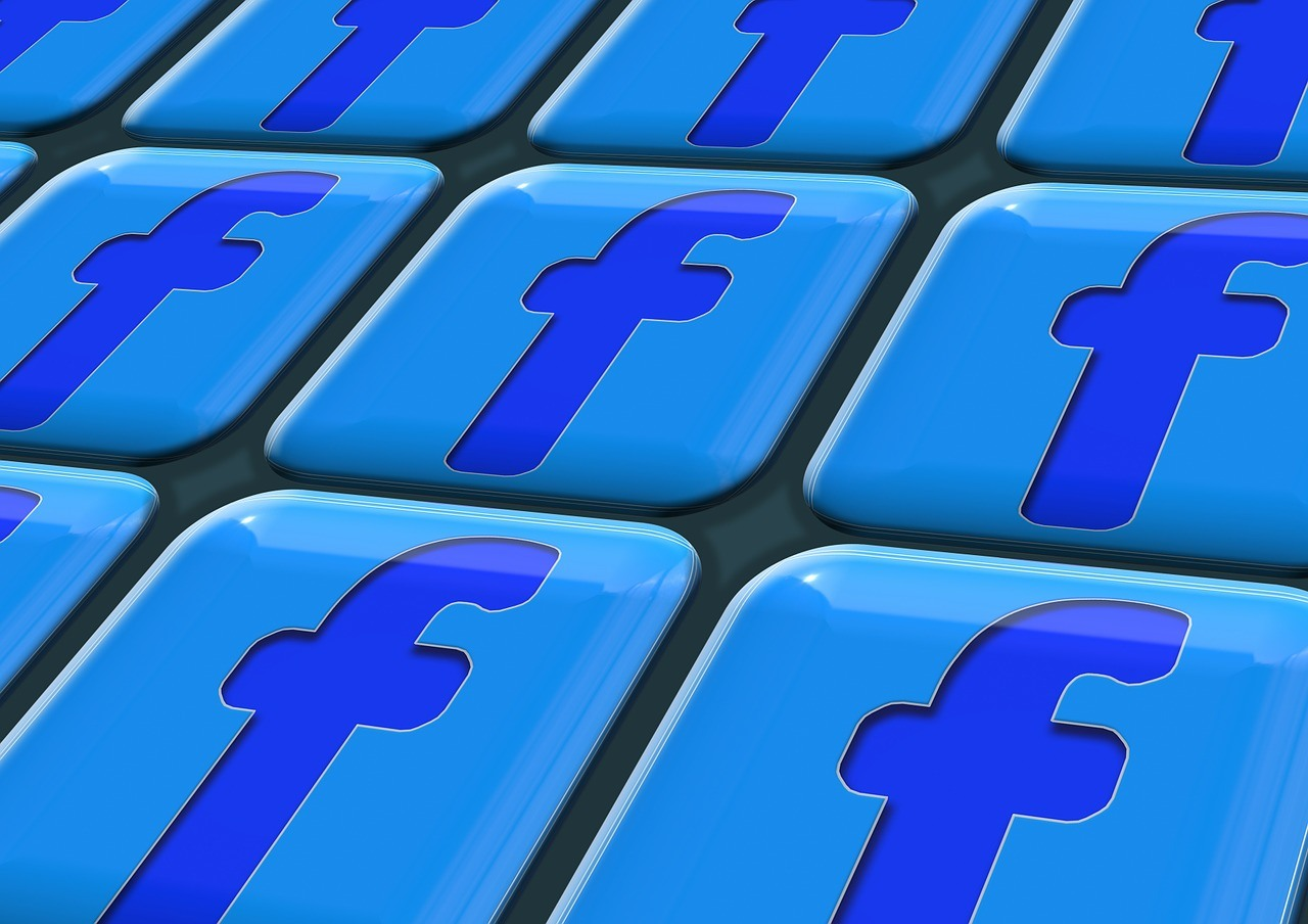 Is Facebook Effective for Internet Marketing?