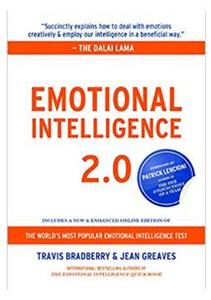 Emotional Intelligence compliments your Conscious Reflection